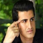 محسن لرستانی کیست | دلیل اصلی بازداشت محسن لرستانی !