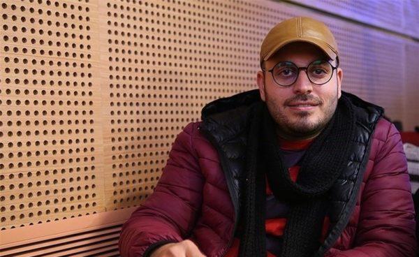 اتفاق عجیبی که برای سیمرغ فجر محمدحسین مهدویان افتاد