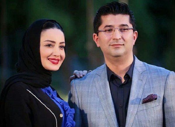 ماجرای ازدواج بازیگران ایرانی