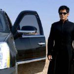 ستاره های ایرانی که بازیگران نقش فرشته مرگ بودند !