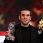 میلیاردرهای گیشه ؛ میزان دستمزد بازیگران ایرانی