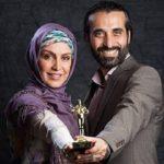 جالب ترین و عجیب ترین ماجرای ازدواج بازیگران ایرانی