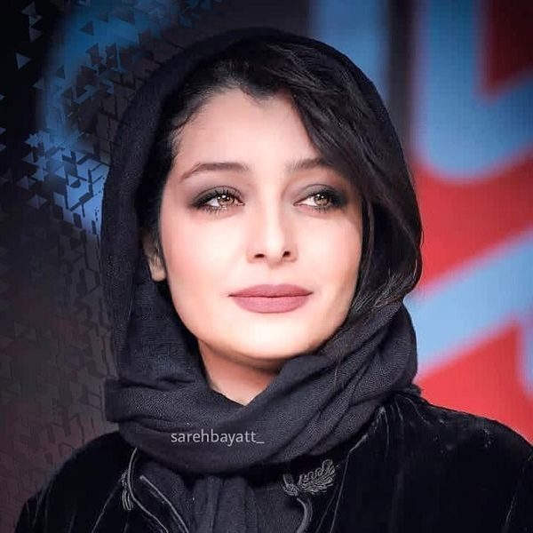 پولدارترین و پرخاشگرترین نقش های ساره بیات در سینمای ایران