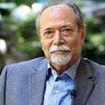 گفتگو با علی نصیریان از منزوی و مردم گریز بودنش تا دوران بازنشستگی !