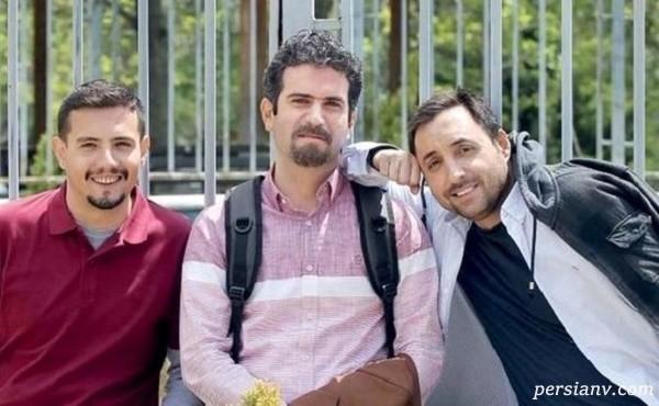 سریال فوق لیسانسه ها ؛ از مخالفان سرسخت تا مخاطبان پروپا قرص