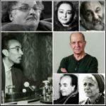 ارمنی های سینمای ایران ؛ از کارگردان های مشهور تا بازیگرهای معروف