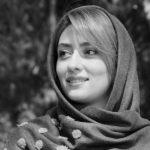 الهام طهموری بازیگر سریال وارش از زندگی شخصی و حرفه ایی گفت