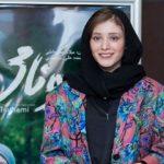 اکران مردمی فیلم سونامی با حضور هنرمندان در پردیس سینمایی کوروش