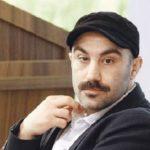خداحافظی محسن تنابنده بازیگر سریال پایتخت از تلویزیون