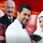 پوشش عجیب شخصیت ها تا انتخاب نامناسب بازیگران در سریال لاکچری دل