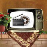 سریال های جدید تلویزیون ؛ از روزهای بهتر تا محکومین دو