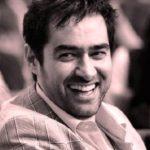 مواضع شهاب حسینی درباره جشنواره فجر و پاسخ او به منتقدانش !