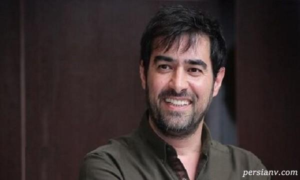 شهاب حسینی و جشنواره فجر