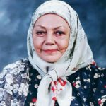 معروف ترین مادران سینمای ایران