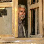 سیمرغ جشنواره فیلم فجر بر شانه چه کسانی می نشیند؟