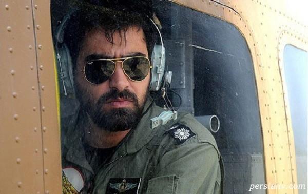 فیلم زندگی فرماندهان دفاع مقدس ؛ از مصطفی چمران تا حاج قاسم سلیمانی