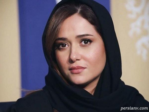 حواشی اولین و دومین روز جشنواره فیلم فجر ۹۸