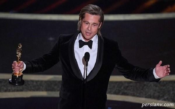 برندگان اسکار ۲۰۲۰؛ چهار جایزه اصلی برای فیلم انگل