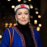 از فریماه تا پانته آ ؛ تراشیدن موی سر بازیگران زن ایرانی