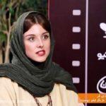 رونمایی از فاطمه مسعودی فر بازیگر ۲۳ ساله در ورژن ایرانی جن گیر