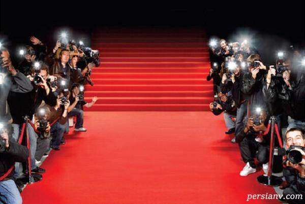 معروف ترین بازیگران سینما که به کرونا مبتلا شده اند