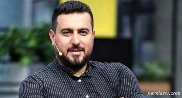 بازیگران پولساز سینمای ایران