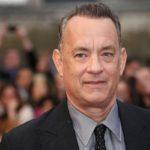 تام هنکس ستاره سینمای جهان و همسرش کرونایی شدند