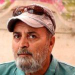 شوخی های سیاسی سریال پایتخت و واکنش سیروس مقدم کارگردان پایتخت