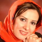 شیوا خسرومهر بازیگر سریال نوروزی از عمل های زیبایی اش گفت