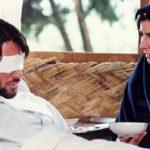 ماندگار ترین پزشکان در سینمای ایران ؛ از امین تارخ تا امیر آقایی
