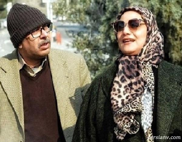 گفتگو با محمد بحرانی