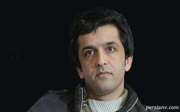 مجید یاسر بازیگر