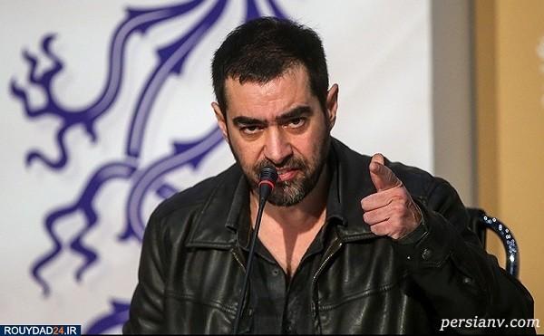 چهره های جنجالی و پرحاشیه سینمای ایران در سال ۹۸