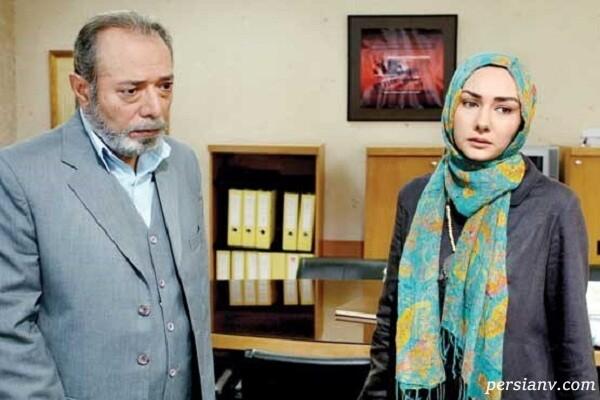 سریال های ماندگار در ماه رمضان