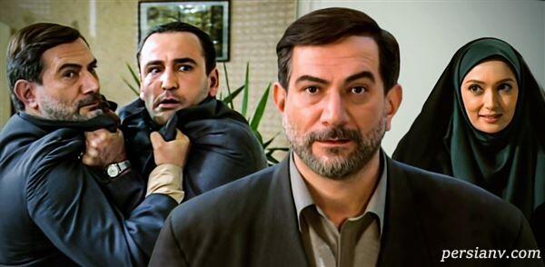 سریال های ماندگار ماه رمضان