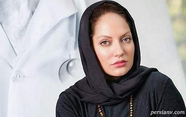 بازگشت مهناز افشار به سینما و در ادامه عذرخواهی مهناز افشار !