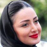 سرنوشت بازیگران ستاره زن ایرانی پس از به شهرت رسیدن !
