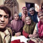 سریال های تابستان ۹۹ تلویزیون ؛ از محمدرضا گلزار تا بهاره رهنما