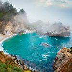 رمانتیک ترین جاذبه های گردشگری و مکان های عاشقانه جهان