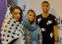 ورزشکاران در شبکه های اجتماعی (۱۱۰) از خاطره بازی علی کریمی تا محمد حسین میثاقی و پسرش!