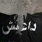 داعش تمام شد | در شرح عظمت های نگفته و نهفته