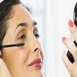 تکنیک آرایش صورت برای جوان نشان دادن
