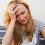 کمبود این ویتامین ها موجب سرطان زنان می شود!