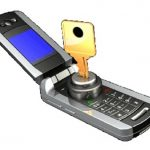 بازیابی کد امنیتی گوشی های نوکیا بدون عملیات فلش !
