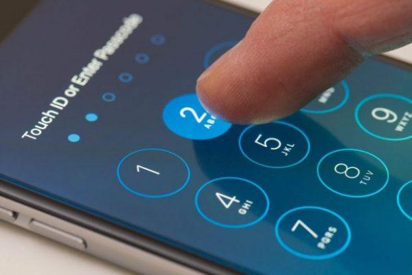 بازیابی کد امنیتی گوشی های نوکیا