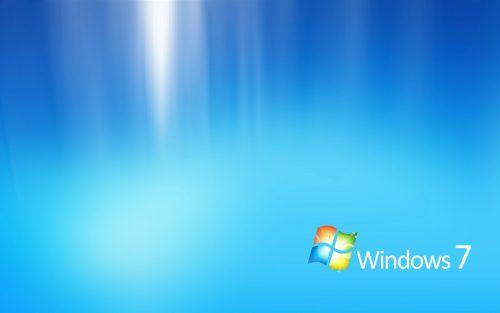 Aero Shake در ویندوز 7