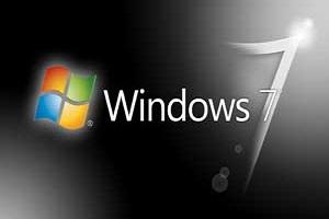 آشنایی با قابلیت Aero Shake در ویندوز ۷