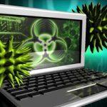 معرفی و مقابله با ویروسها Computer Virus