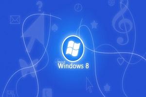 ویندوز ۸ را بیشتر بشناسید