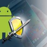 ۶ نکته در افزایش امنیت گوشی های اندرویدی